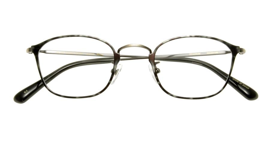 Oh My Glasses TOKYO ベネット