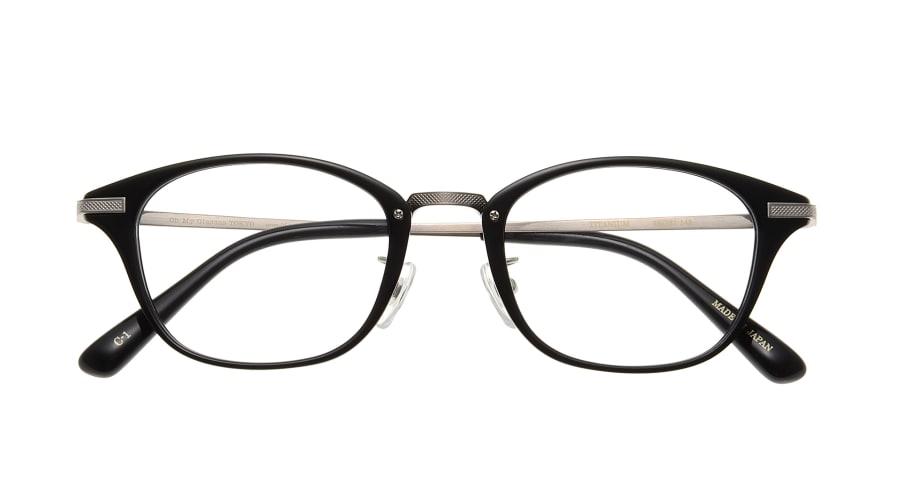 Oh My Glasses TOKYO フィリップ