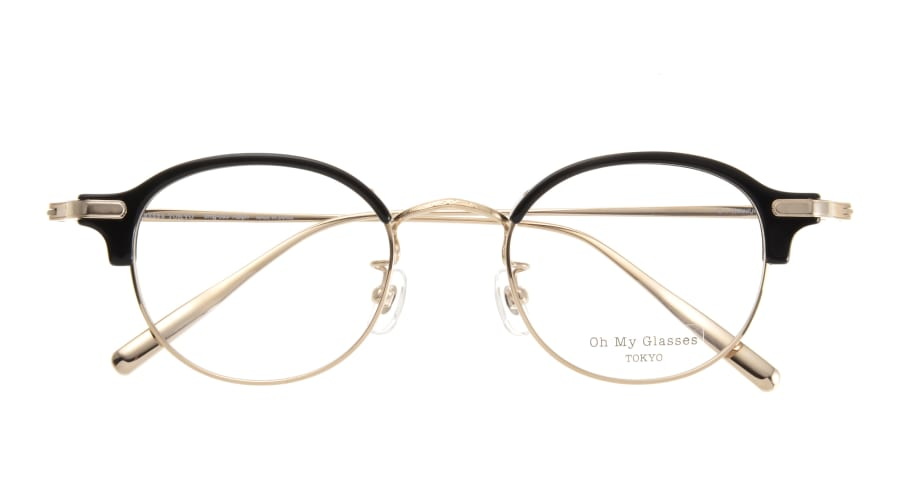 Oh My Glasses TOKYO ラルフ