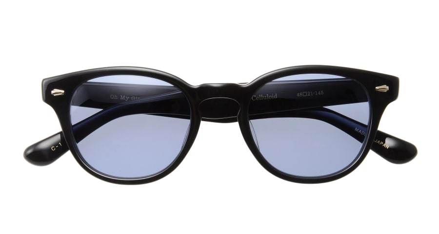 Oh My Glasses TOKYO ルーカス