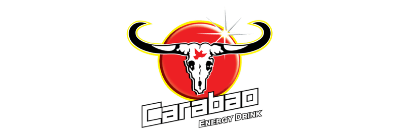 Carabao