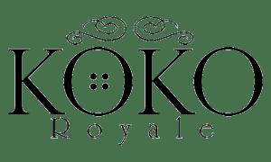 KoKo Royale Logo