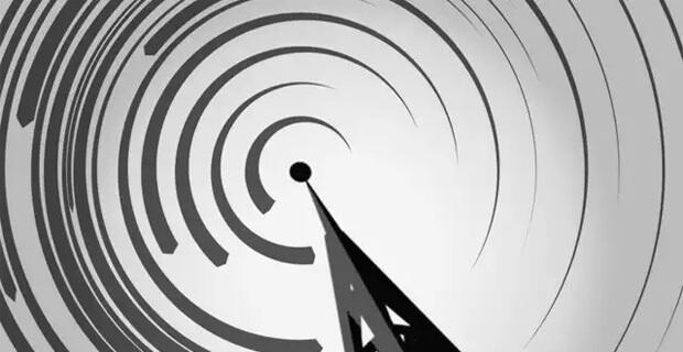 Челябинцев предупреждают об отключении теле- и радиостанций - Новости радио OnAir.ru