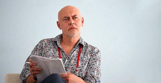 Михаил Иконников расскажет о мире джаза с экранов телевизоров - Новости радио OnAir.ru