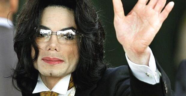 Радио BBC убрало песни Майкла Джексона перед выходом скандального фильма - Новости радио OnAir.ru