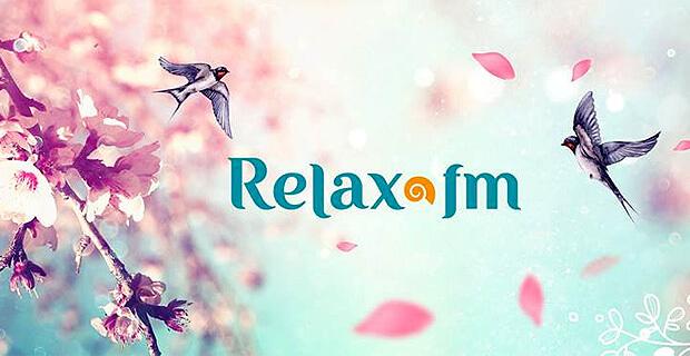 Relax FM представляет специальный проект Surprise for Woman - Новости радио OnAir.ru