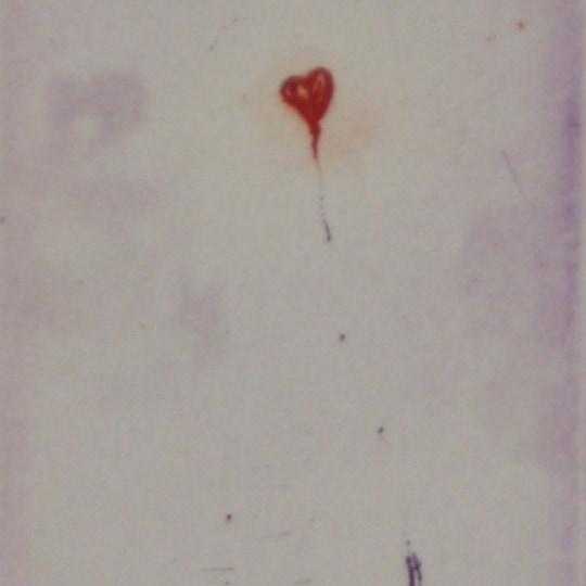 Free your love by Bjørg Thorhallsdottir | onArts