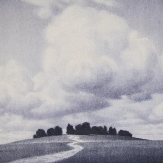 Uten tittel by Christopher Rådlund | onArts