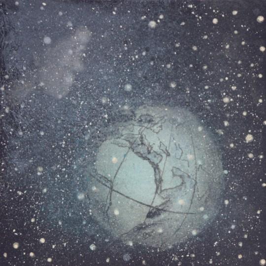 Erindring II by Frank Brunner | onArts