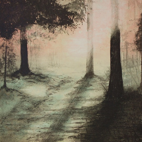 Stien by Gabrielle Kielland | onArts