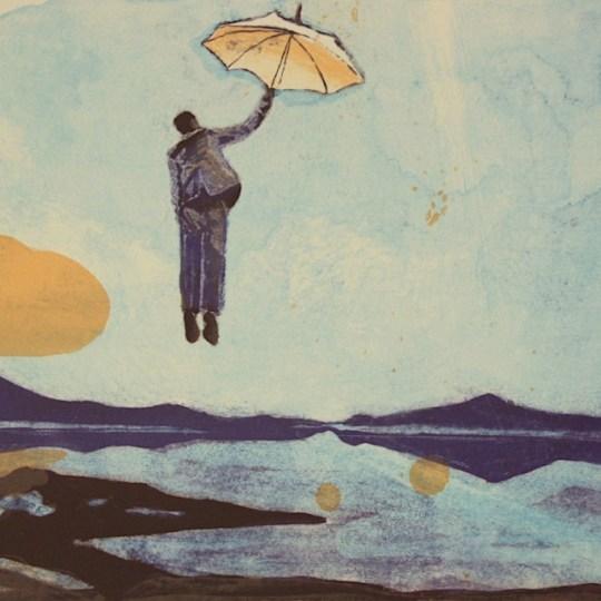 Reise by Gro Mukta Holter | onArts