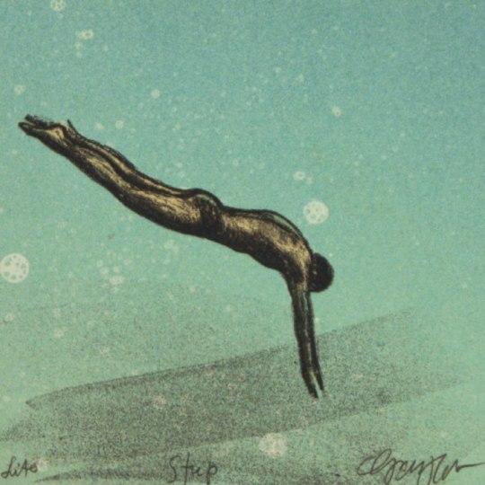 Stup by Gro Mukta Holter | onArts