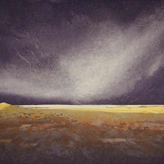 Lys by Hans Bentsen | onArts