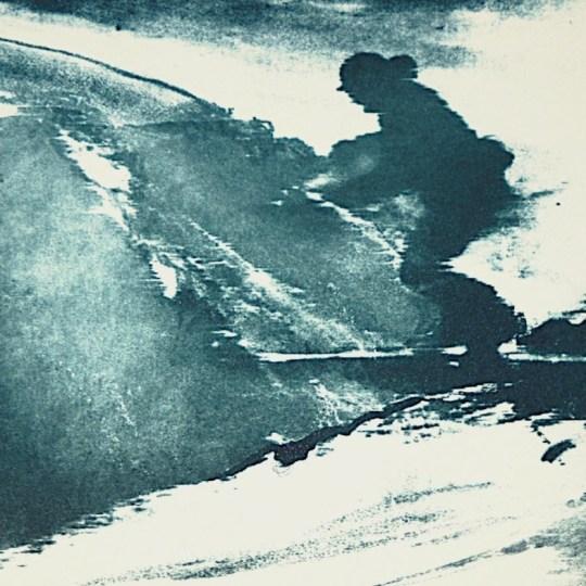 Helt på kanten by Olaf Storø | onArts