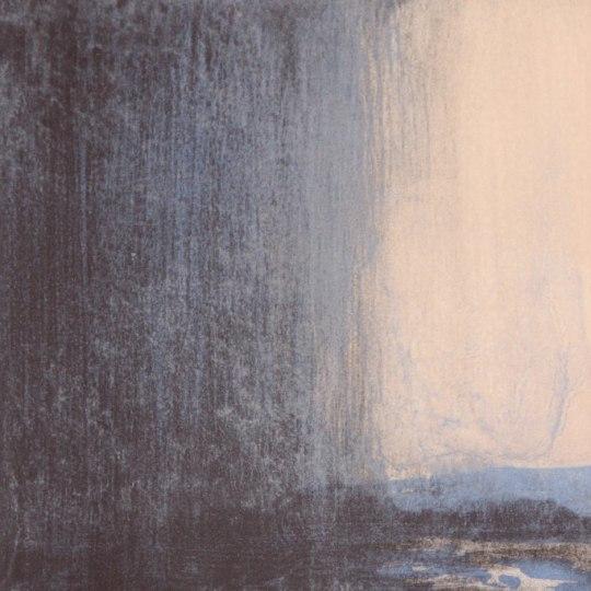 Sol Regn by Ørnulf Opdahl | onArts