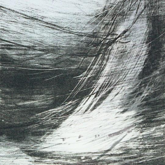 Seilas by Runi Langum | onArts