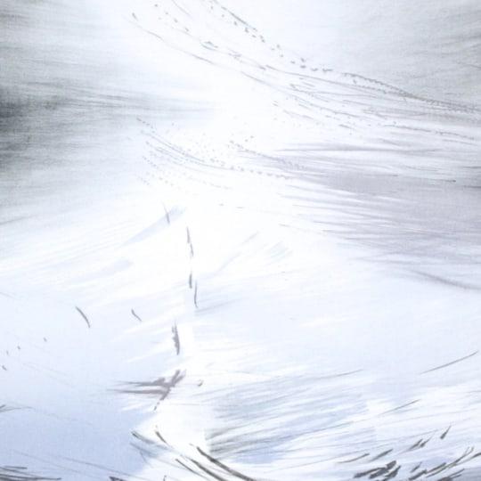Himmel og hav by Runi Langum | onArts