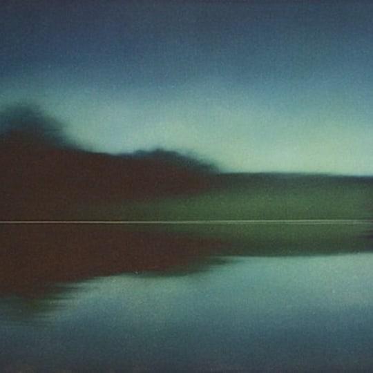Speiling II by Terje Risberg | onArts
