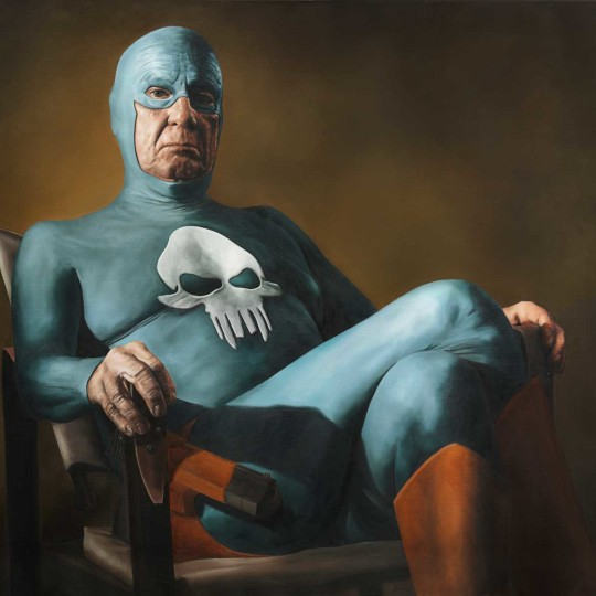 Sitting - Collectors Edition by Andreas Englund | onArts
