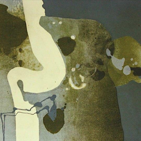 Allegro V by Stig Andresen | onArts