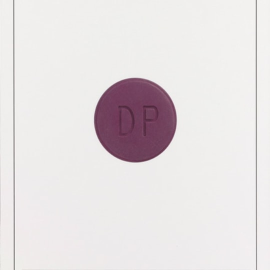 Fig.1 Jesus Christ by Damien Hirst | onArts