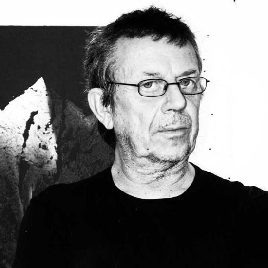 Geir Nymark