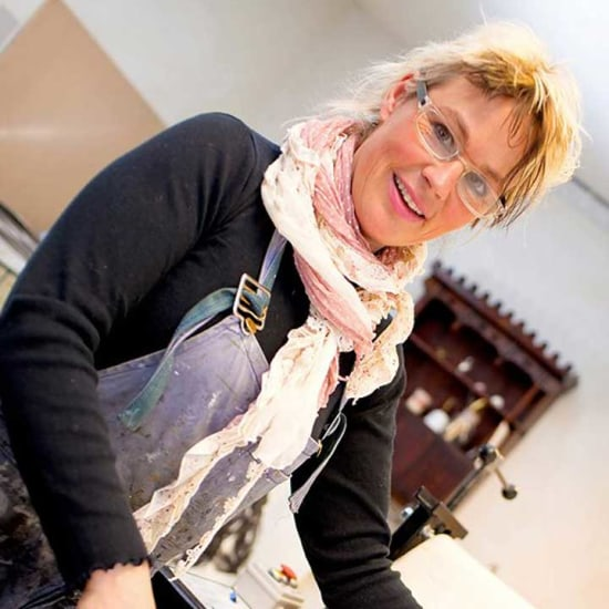 Lise Birkeland