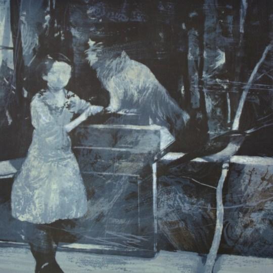 Sorella by Lars Elling | onArts