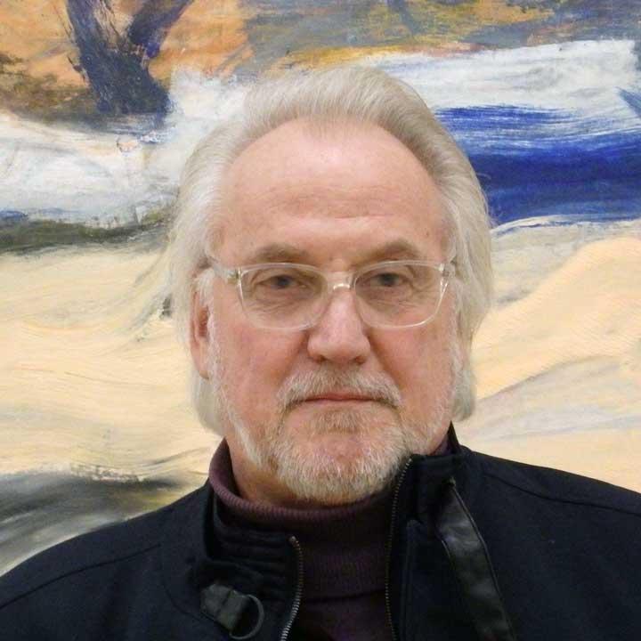 Michael Rieu