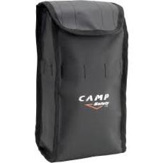 CAMP TOOL BAG
