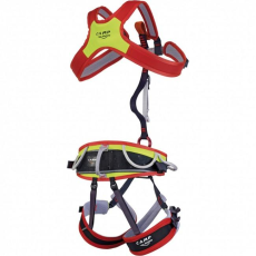 AIR RESCUE EVO CHEST HARNESS