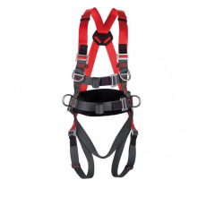 CAMP SAFETY VERTICAL 2 HARNESS