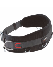 CAMP SAFETY WAIST EASY BELT