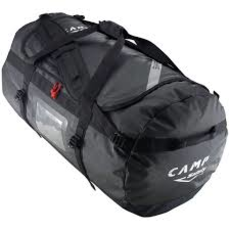Ref 2791 CAMP SAFETY SHIPPER 90 -Bag