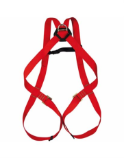CAMP BASIC SAFETY HARNESS