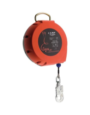 CAMP RETRACTABLE FALL ARRESTER (32MTP)