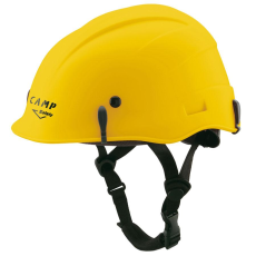 CAMP SAFETY SKYLOR PLUS HELMET
