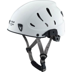 CAMP ARMOUR WORK HELMET