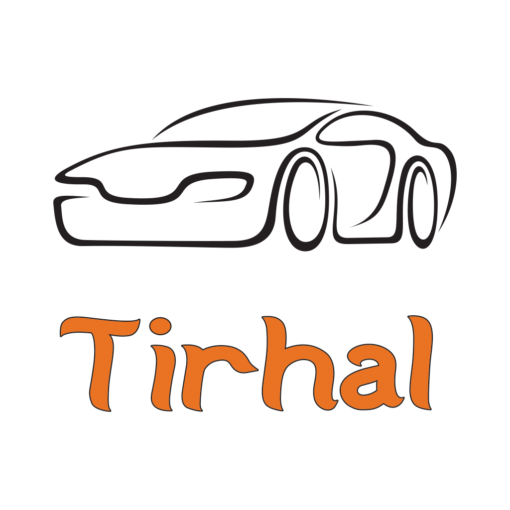 tirhal-taxi