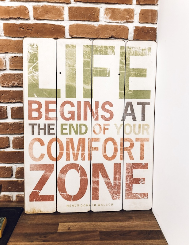 onde_out_of_comfort_zone