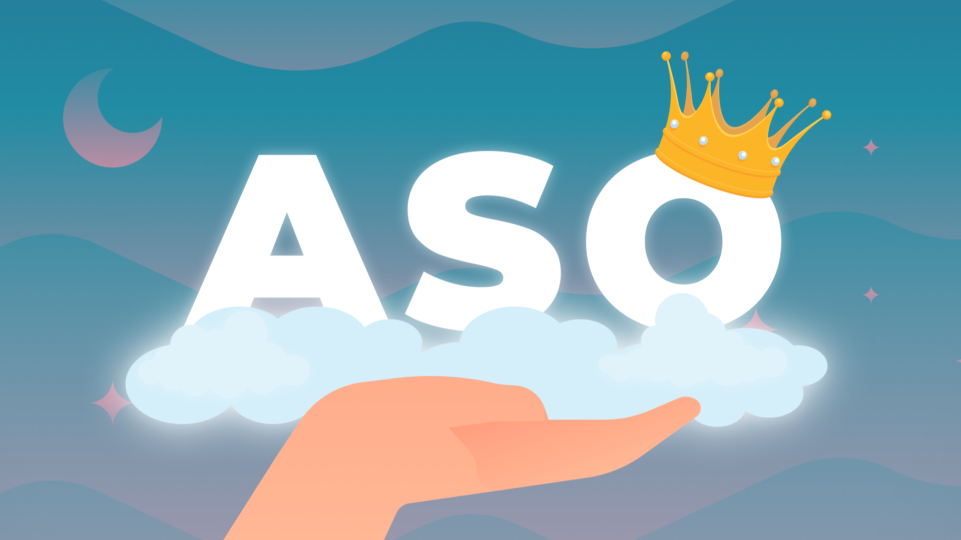 ASO App Store