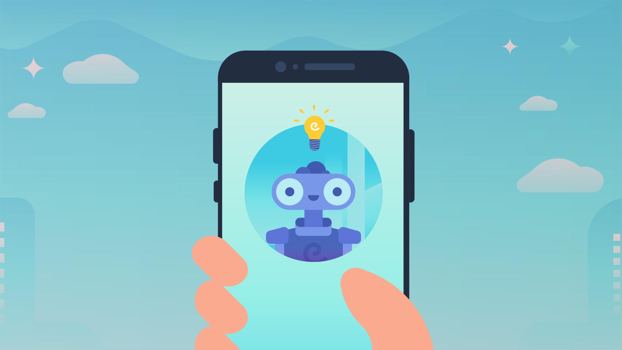 AI for taxi companies