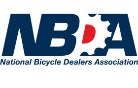 Marsh & McLennan Agency is endorsed by the National Bicycle Dealers Association (NBDA)