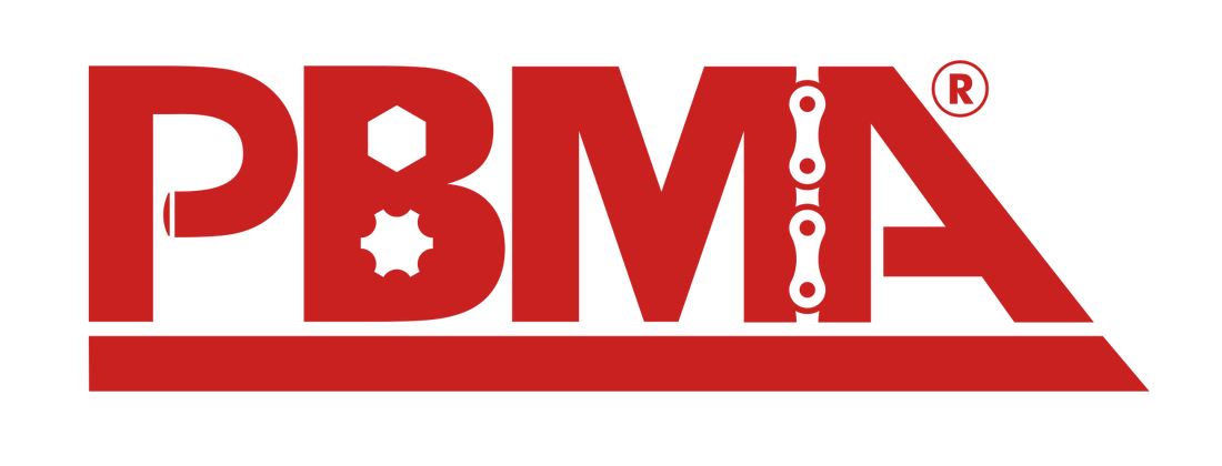 Marsh & McLennan Agency is endorsed by the Professional Bicycle Mechanics Association (PBMA)