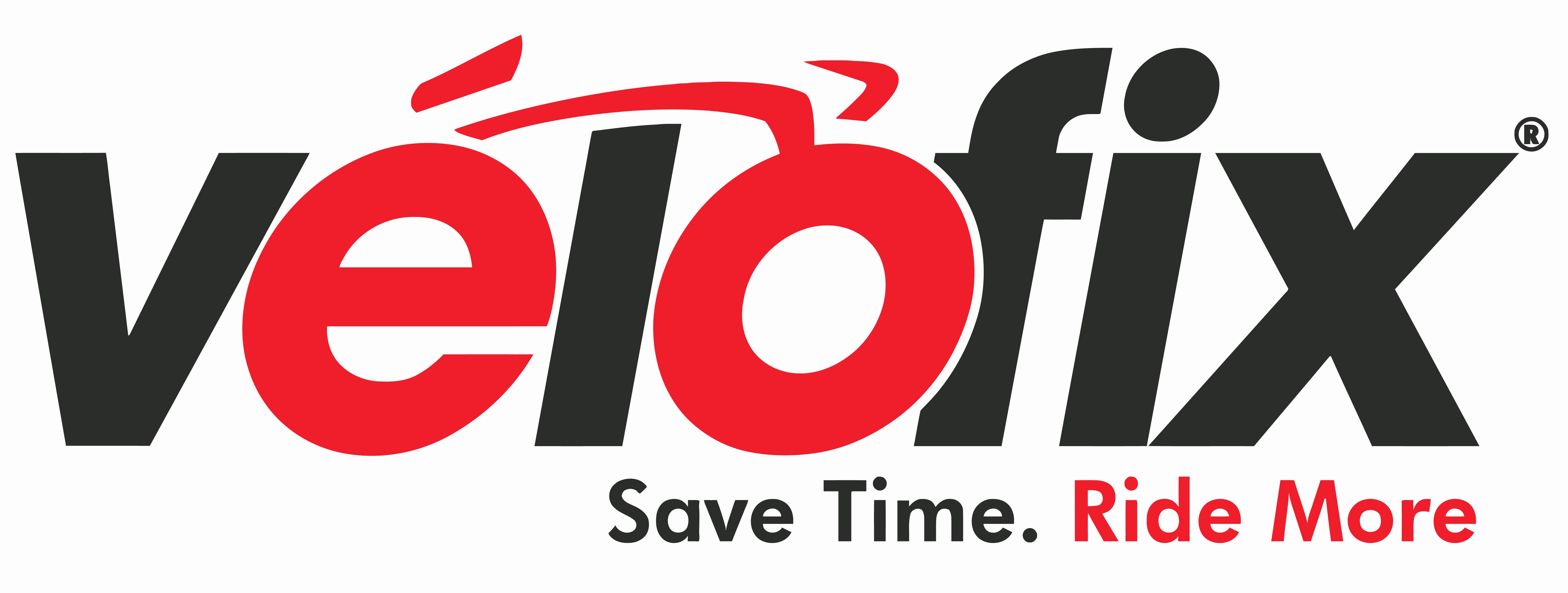 Marsh & McLennan Agency is endorsed by Velofix