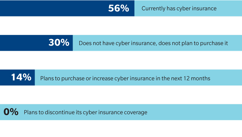 Figure 8 Cyber Report