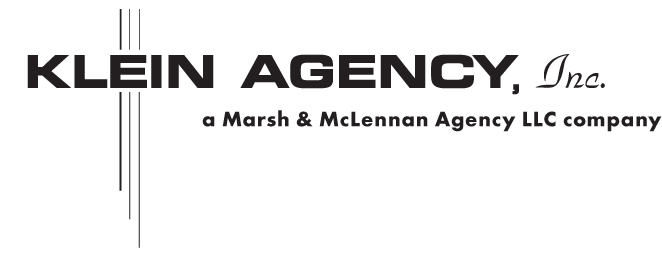 Klein Agency