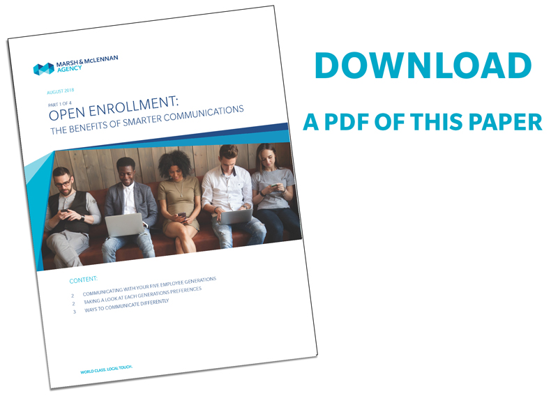 Download a copy of the white paper