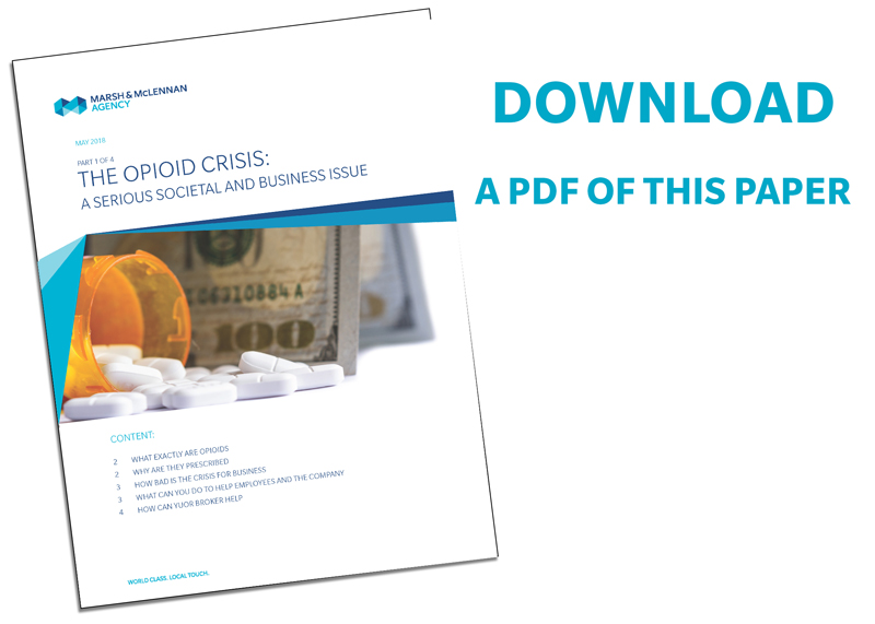 Download Opioids white paper part 1