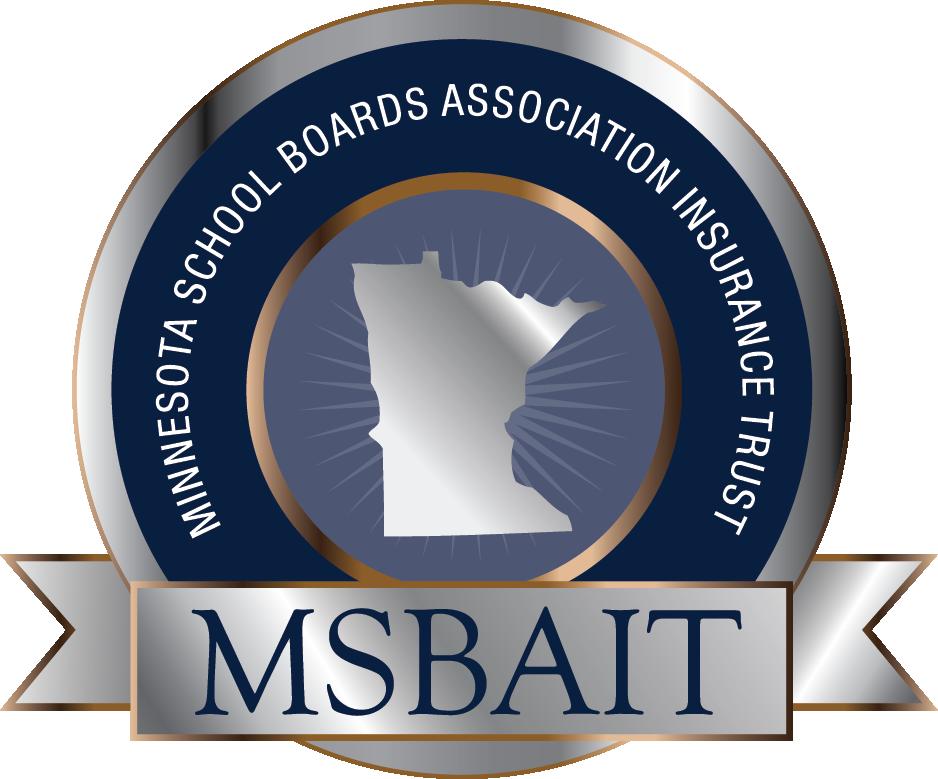 MSBAIT logo